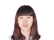 李丹——对韩汉语教师