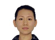 王昱晴——8年授课经验