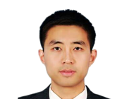 杜松——孔子学院优秀教师