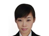 李怡苇——对日汉语老师