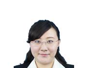 李娜——优秀汉语教师