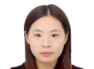 张婕——北大汉语班老师