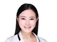 杨柳——汉语国际教育硕士