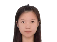 邢滨钰——优秀汉语教师
