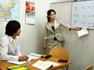 日本人学汉语的困惑