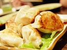 中日饮食文化趣谈
