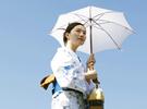 日本人学汉语:语用篇