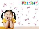 汉语学习的直接法与间接法