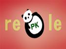 日本人说汉语如何区分re和le