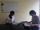 日本人学中文的技巧总结