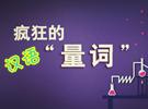 汉语量词解析