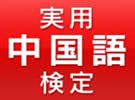 日本的汉语考试