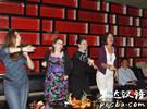 外国人在北京常去的地方有哪些?
