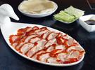 中国美食知多少
