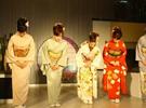 为什么都说日本人有礼貌?
