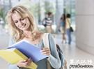 老外学好中文需要多少小时?