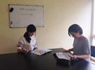 华裔如何学好汉语
