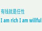 如何学习汉语中的网络用语?