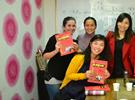韩国人学习汉语的五大注意事项