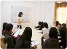 韩国人学汉语的难点解析