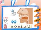 汉语发音课的重要性