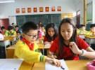 华裔孩子学中文的常见问题