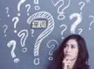 容易混淆的汉语量词有哪些?