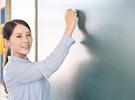 如何成为一名专业的对外汉语老师?