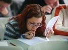 汉语的最大难点是什么?