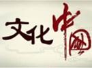 汉语与中国文化的相关性