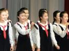朝鲜人学中文,有哪些特点?