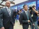 马云建议3000家美国公司学汉语,霸气!