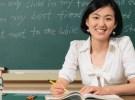 老外不喜欢什么样的汉语老师?