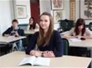 汉语老师常用语法术语的英文表达!