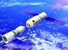 德国宇航员:学中文有利于在中国空间站工作!