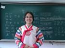 韩国人学习汉语的热潮再次高涨!
