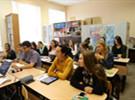 """""""一带一路""""让更多国家的学生学习汉语!"""