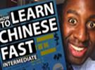 教外国人汉语发音要注意什么?