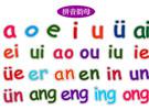 汉语拼音教学方法与步骤来了